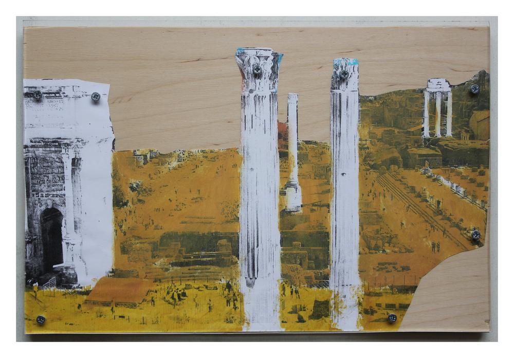 white columns.png