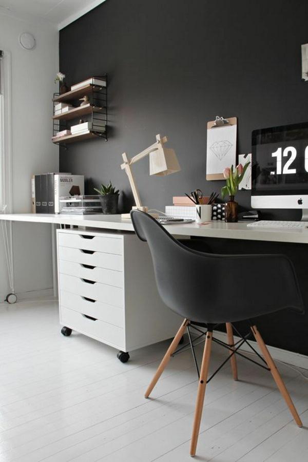 belles-idées-de-design-dintérieur-pour-le-bureau-intérieur-gris-noir.jpg
