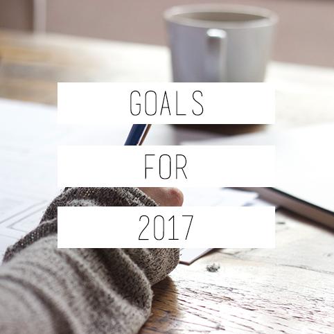 goals2017.png