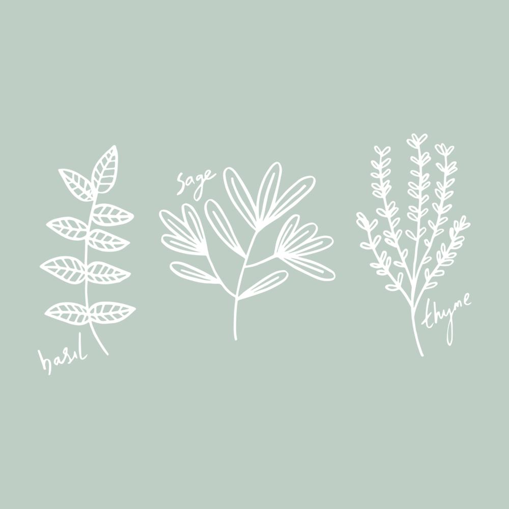 herb print green.png