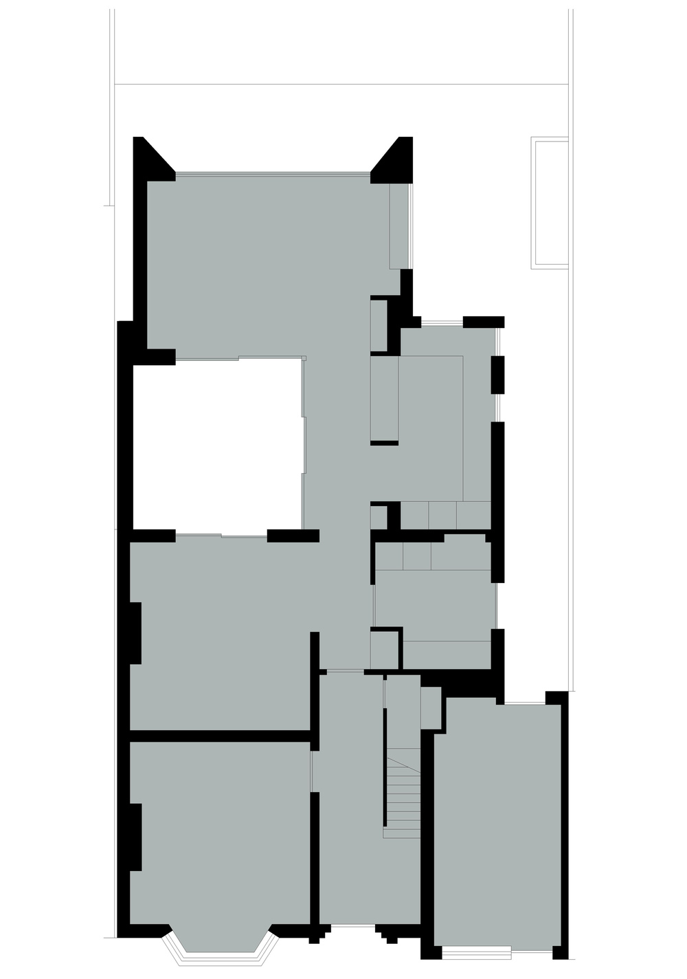 D0513 - 66 THE STILES ROAD - FLOOR PLAN.jpg