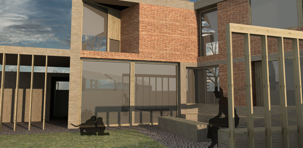 E0702 48 Llewellyn Park view 6.jpg