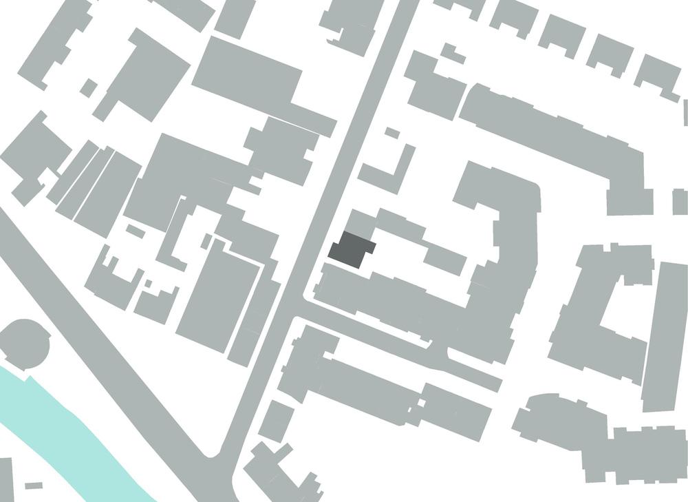 E0728 - 8 RICHMOND AVENUE OS MAP.jpg