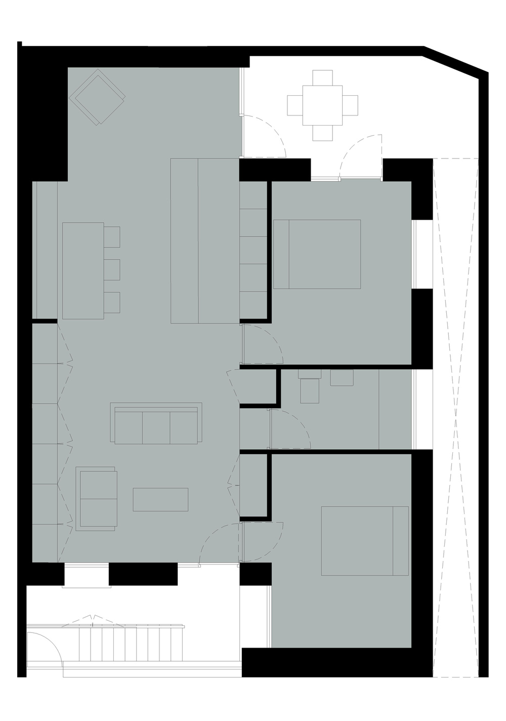 E0728-8-RICHMOND-AVENUE-DESIGN-FLOOR PLAN.jpg