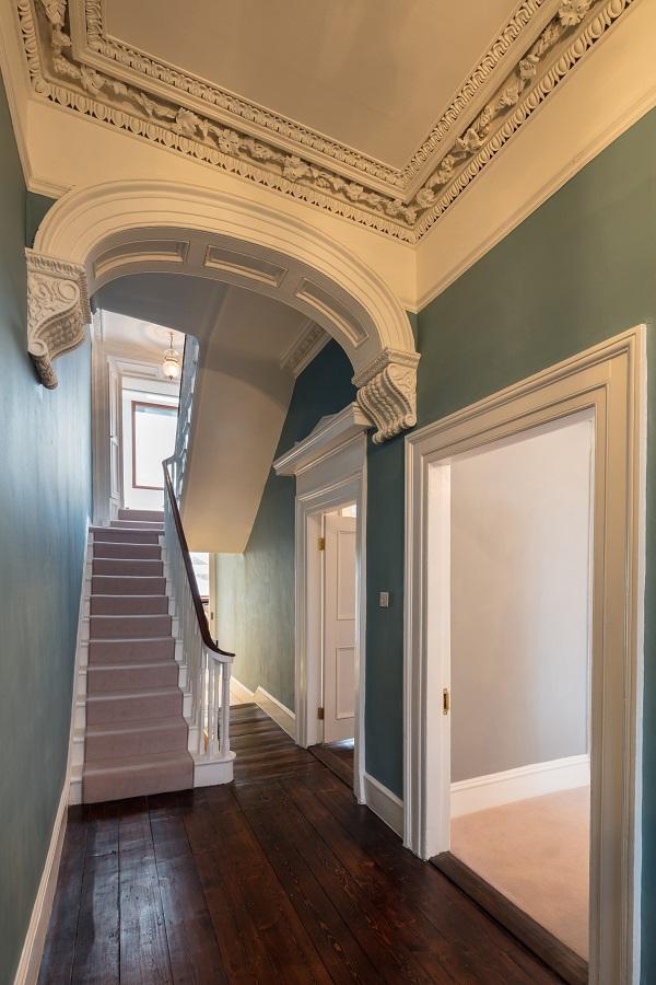 Brennan-Furlong-House-Extension-Monkstown-4.jpg