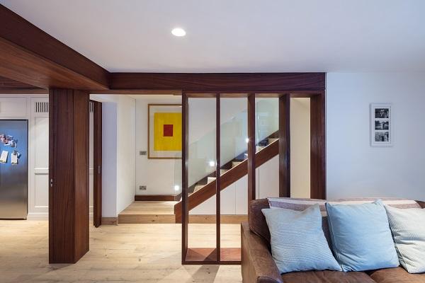 Brennan-Furlong-House-Extension-Monkstown-6.jpg