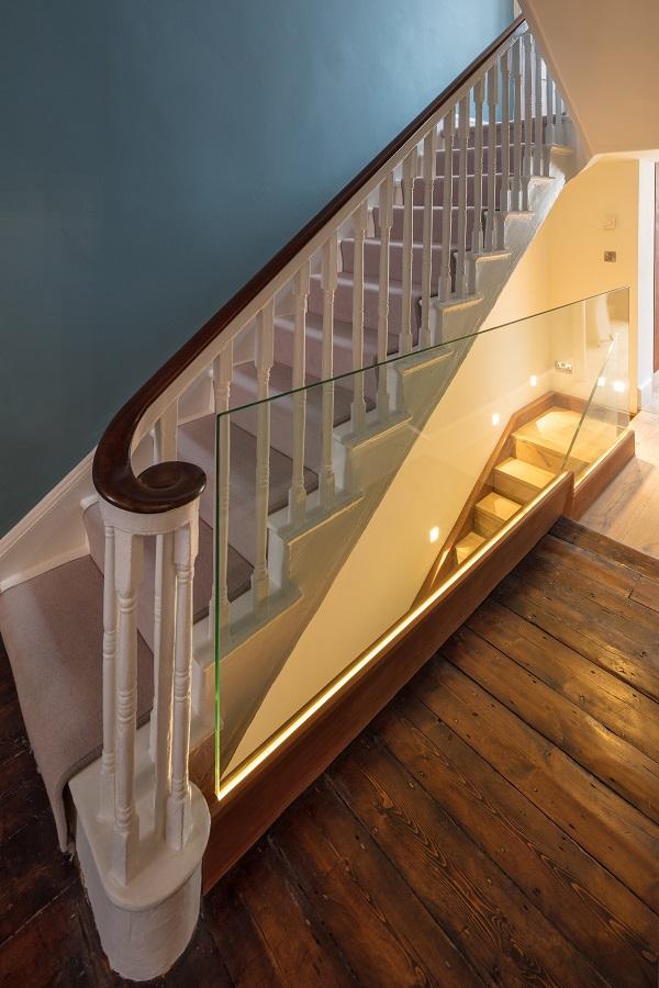 Brennan-Furlong-House-Extension-Monkstown-5.jpg