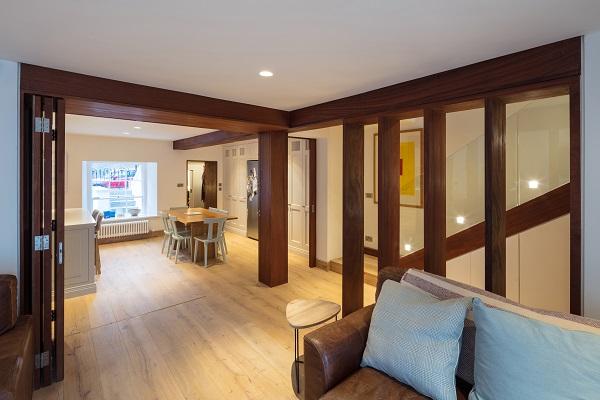 Brennan-Furlong-House-Extension-Monkstown-7.jpg