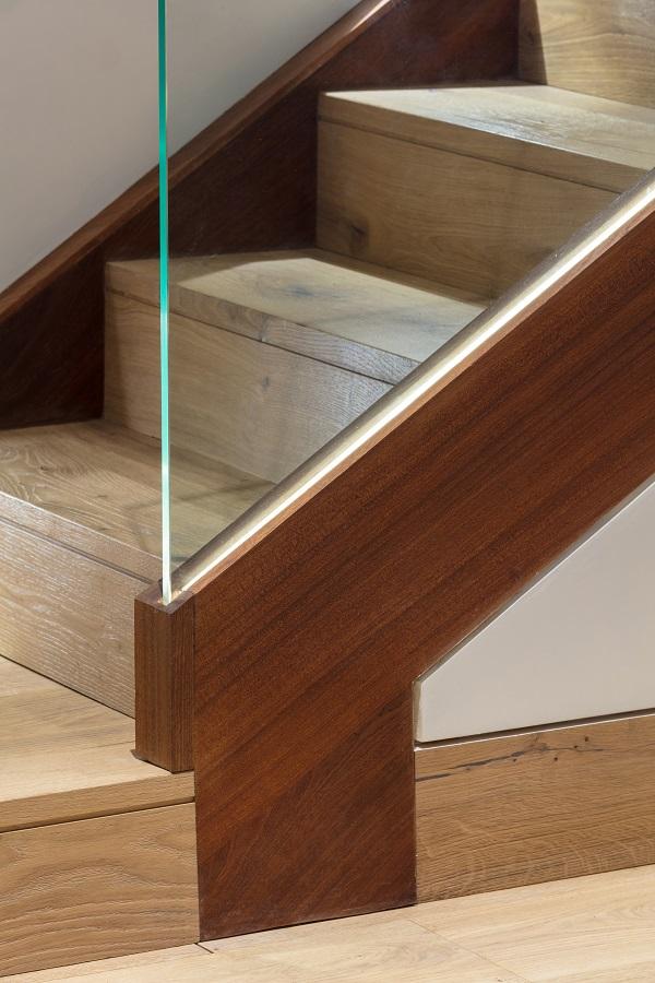 Brennan-Furlong-House-Extension-Monkstown-8.jpg