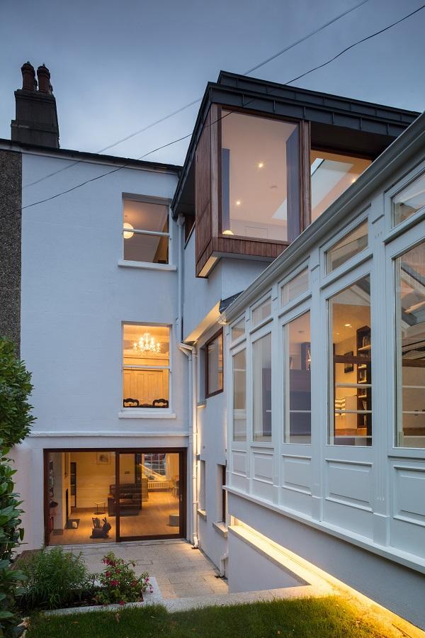 Brennan-Furlong-House-Extension-Monkstown-9.jpg