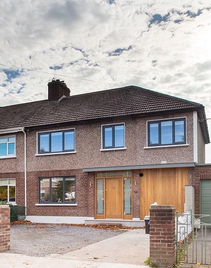 Brennan-Furlong-House-Extension-Dublin-3-FRONT-1.jpg