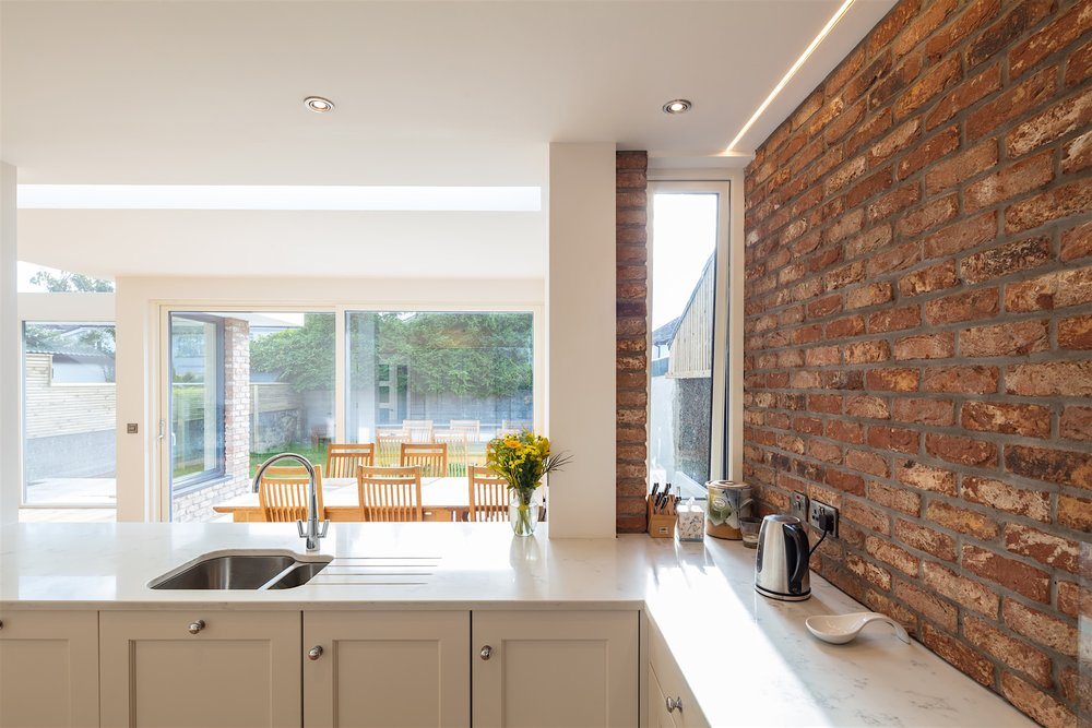 Brennan-Furlong-House-Extension-Dublin-3-KITCHEN.jpg