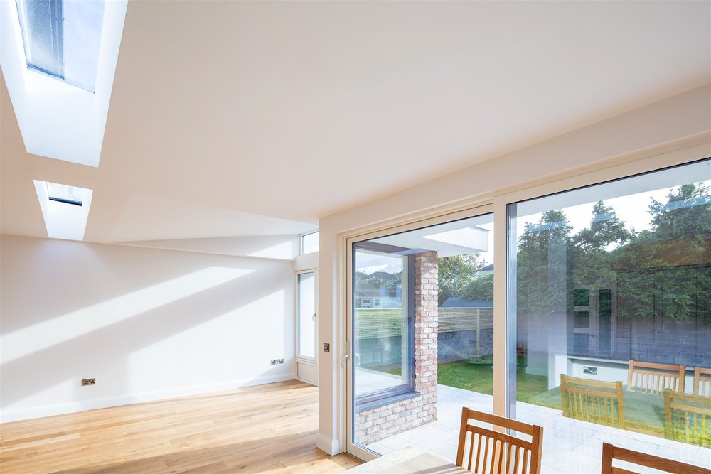 Brennan-Furlong-House-Extension-Dublin-3-ROOF-LIGHT.jpg