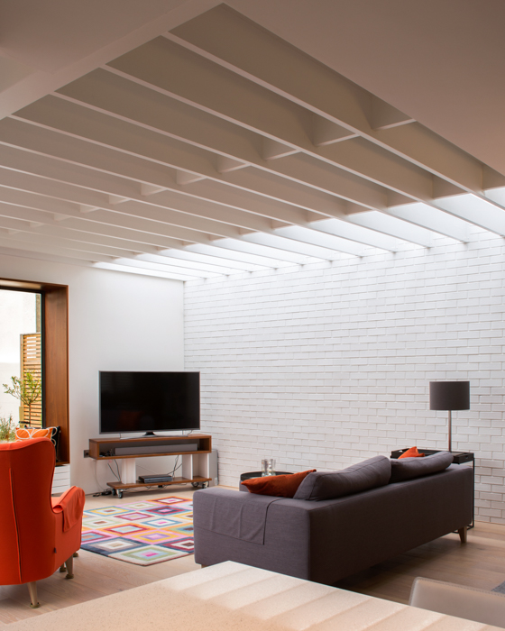 House_Extension_Dublin_5_Brennan_Furlong_Architects_6.jpg