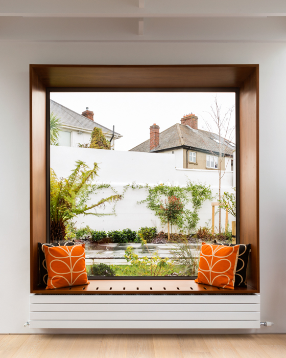 House_Extension_Dublin_5_Brennan_Furlong_Architects_7.jpg