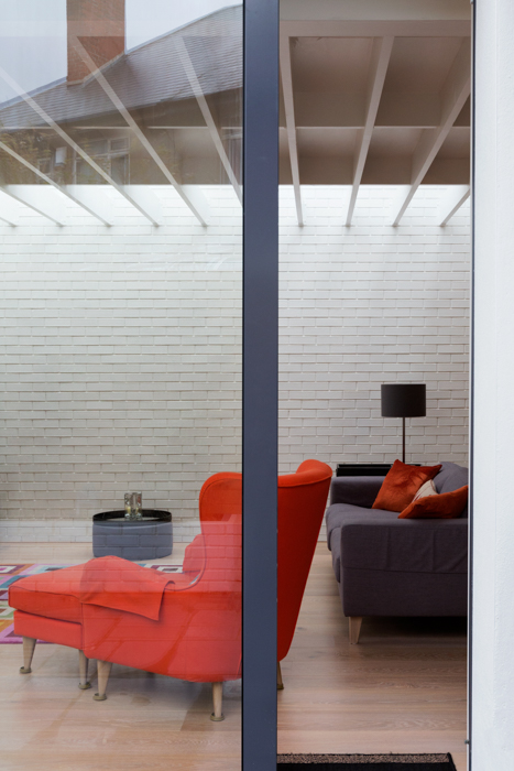 House_Extension_Dublin_5_Brennan_Furlong_Architects_9.jpg