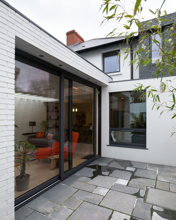 House_Extension_Dublin_5_Brennan_Furlong_Architects_10.jpg