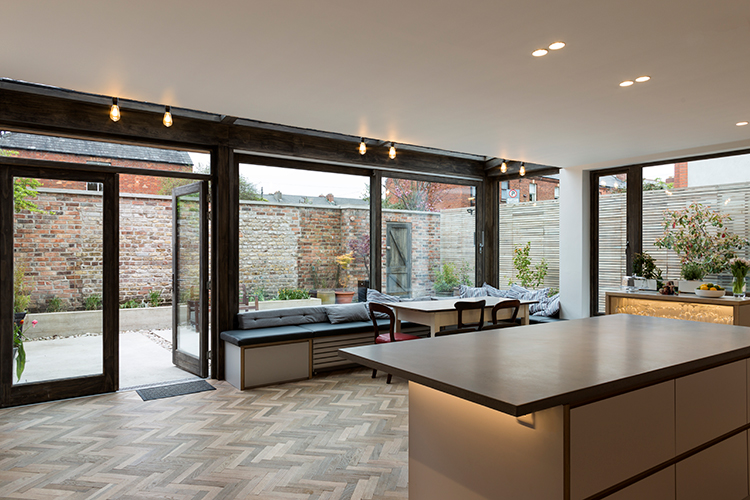 BRENNAN_FURLONG- PERIOD-HOUSE-RENOVATION, DRUMCONDRA, DUBLIN 9_KITCHEN.jpg