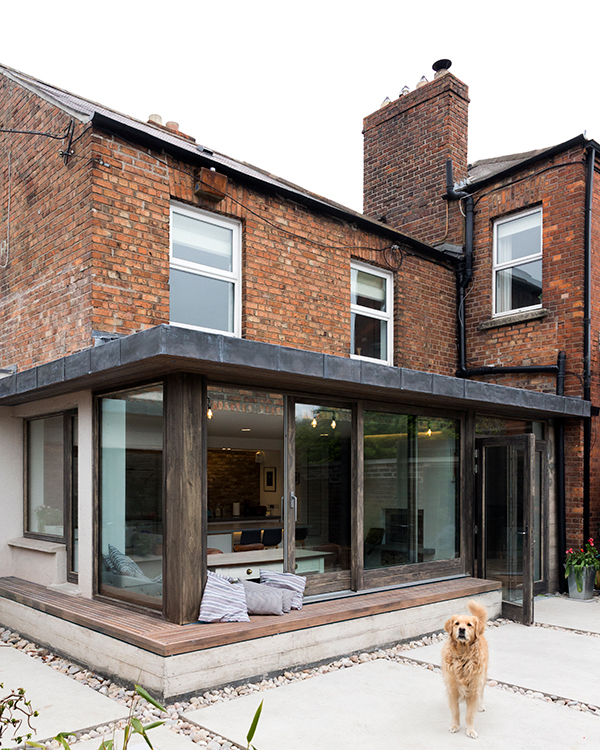 BRENNAN_FURLONG- PERIOD-HOUSE-RENOVATION, DRUMCONDRA, DUBLIN 9_2.jpg