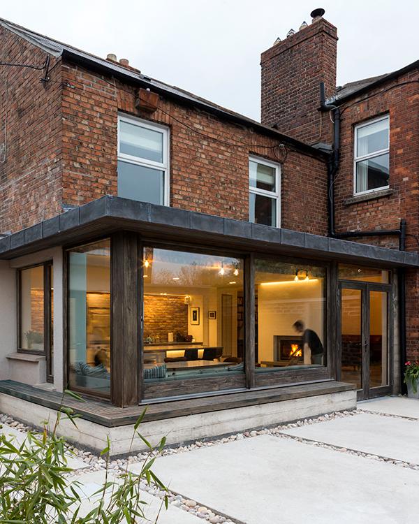 BRENNAN_FURLONG- PERIOD-HOUSE-RENOVATION, DRUMCONDRA, DUBLIN 9_3.jpg