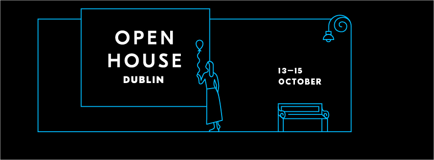 OPEN HOUSE LOGO.jpg