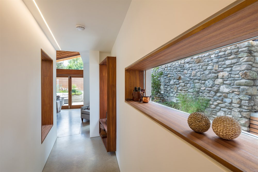 BRENNAN-FURLONG-RENOVATION-EXTENSION-SUTTON-DUBLIN13_5.jpg