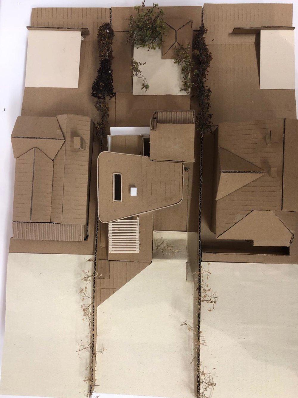 BRENNAN_FURLONG_NEW_HOUSE_MODEL_HOWTH_SUMMIT.jpg