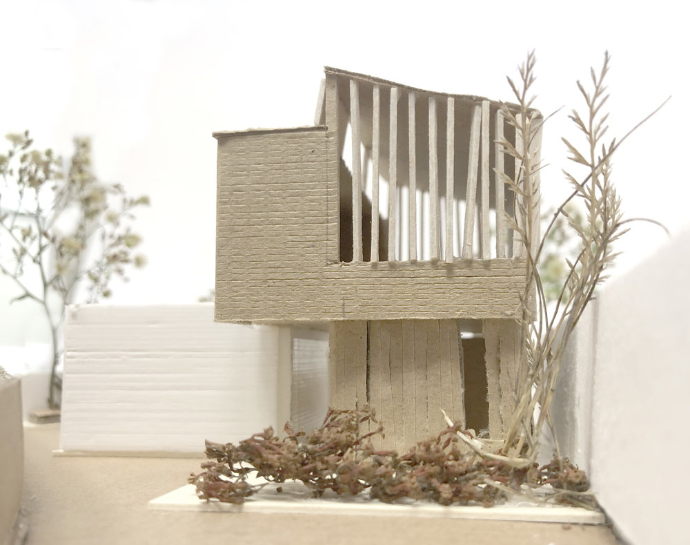 BRENNAN_FURLONG_MEWS_HOUSE_MODEL_CLONTARF (3).jpg
