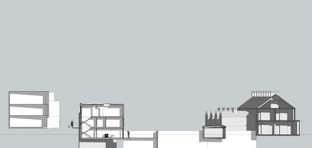 BRENNAN_FURLONG_MEWS_CLONTARF_SECTION.jpg