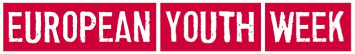 EYW_Logo.png