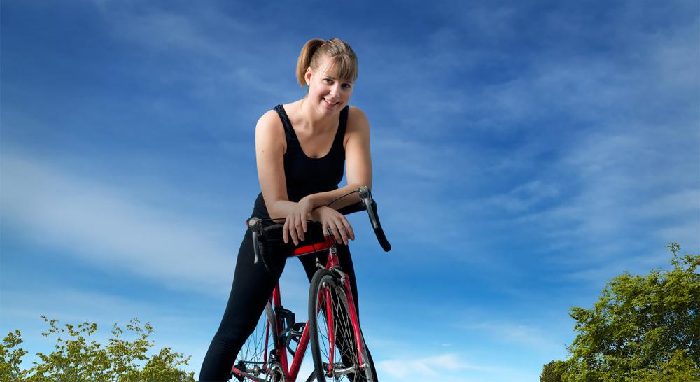 Join the Great Escape.   You'll never ride alone:Cyclique ist die erste Community,die es Dir ermöglicht, immer passende Radfahrer für gemeinsame Touren zu finden.   Jetzt starten