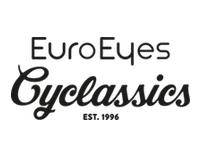160705_Cyclassics_EuroEyes_Logo_black_typo.png