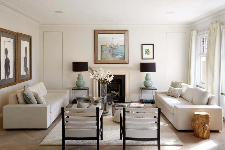 Talia Cobbold Interior Design 6jpg. stylish chelsea apartment with a contemporary interior. clemente beaubien ltd interior design chelsea london. luxury interior design after renovation by catherine wilman interiors. top interior designers martin brudnizki ivy chelsea garden top. chelsea galleries