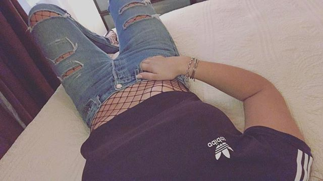 Adidas crop 🤜🏼
