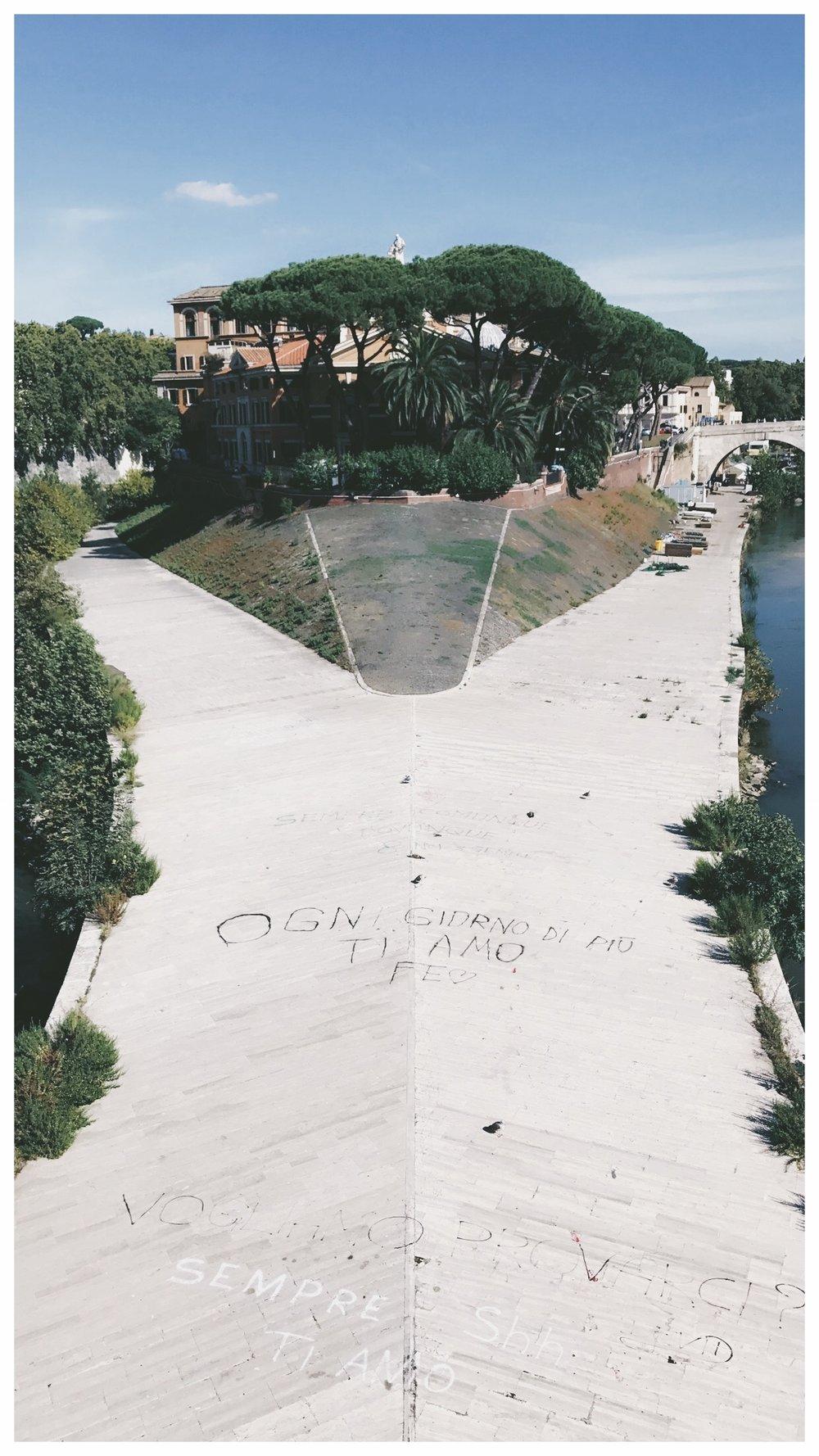Isola di San Bartolomeo