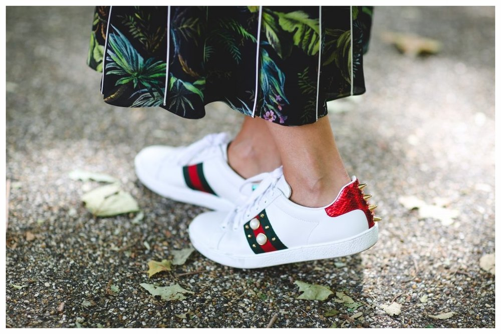 gucci blogger shoes.jpg