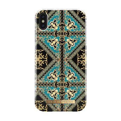 iphone6.5-baroqueornament-1-400x400.jpg