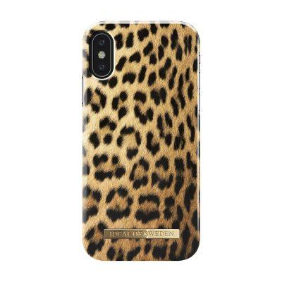 wildleopard-1-iphone8-1-400x400.jpg