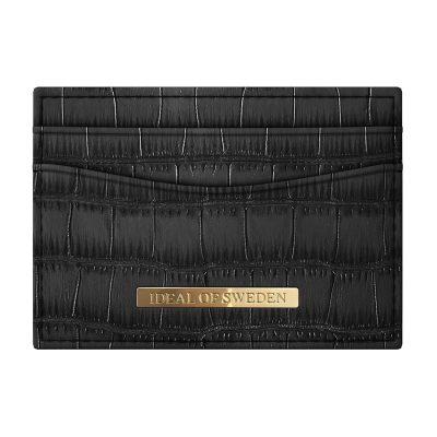 capri-cardholder-black-1-400x400.jpg