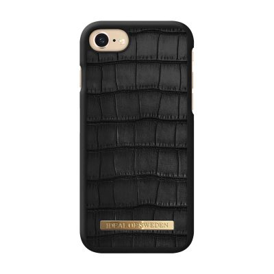 iphone8-capricase-black-1-1-400x400.jpg