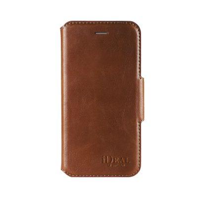 londonwallet-1-iphone8-brown-1-400x400.jpg
