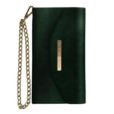 mayfairclutchvelvet-green-iphonex-3-400x400.jpg