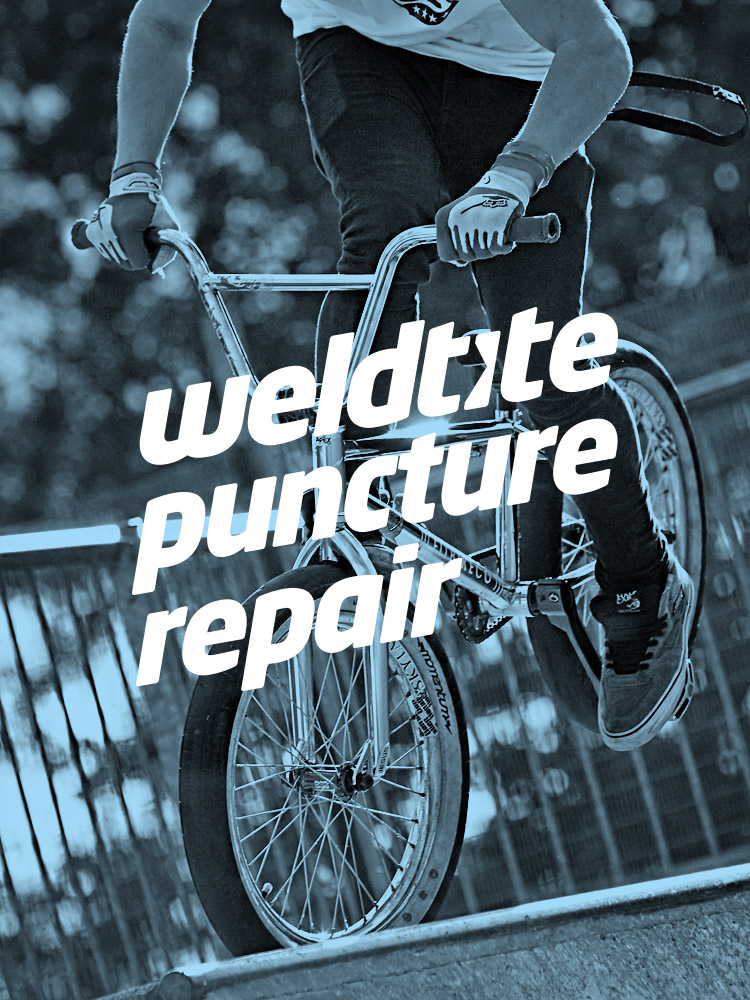 weldtite-puncture.jpg