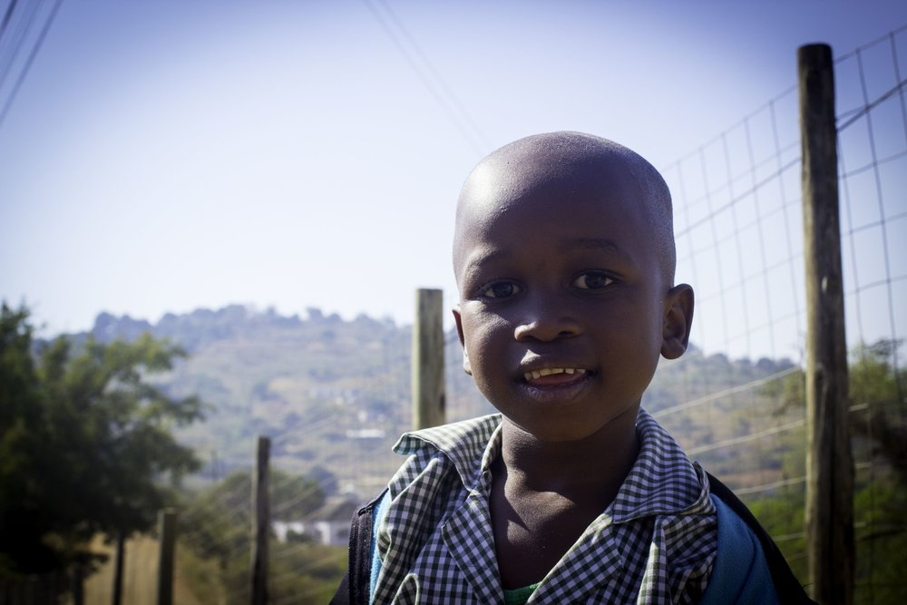 Swaziland 2015-daniel-127.jpg