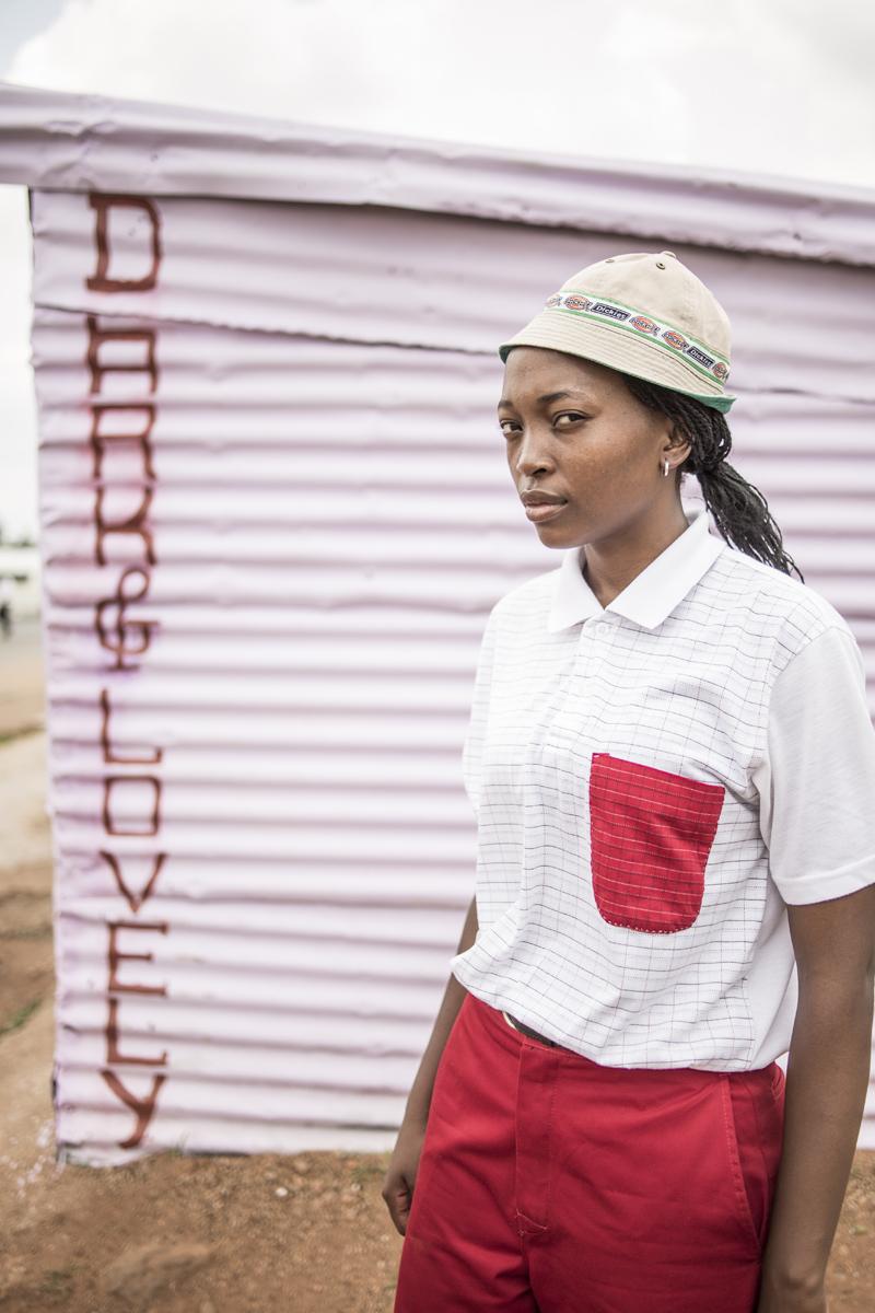 07Intelectuals Pantsula - Soweto - 2014 2.jpg