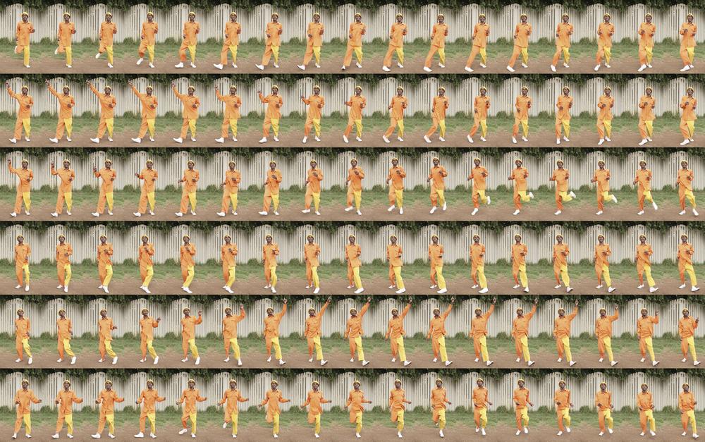 08Pantsula Dance Moves - meter meter .jpg