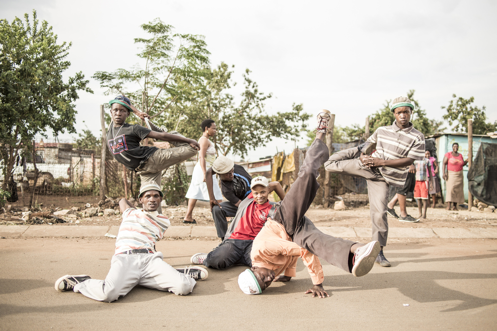 12Skanda Dancers - Soweto - 2014.jpg