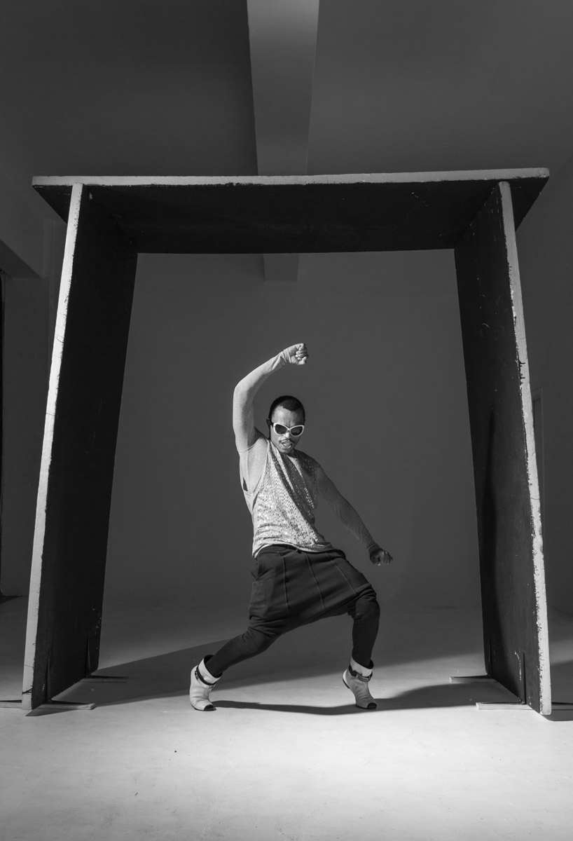 51. Portraits 2016 - Vintage Dance B&W.jpg