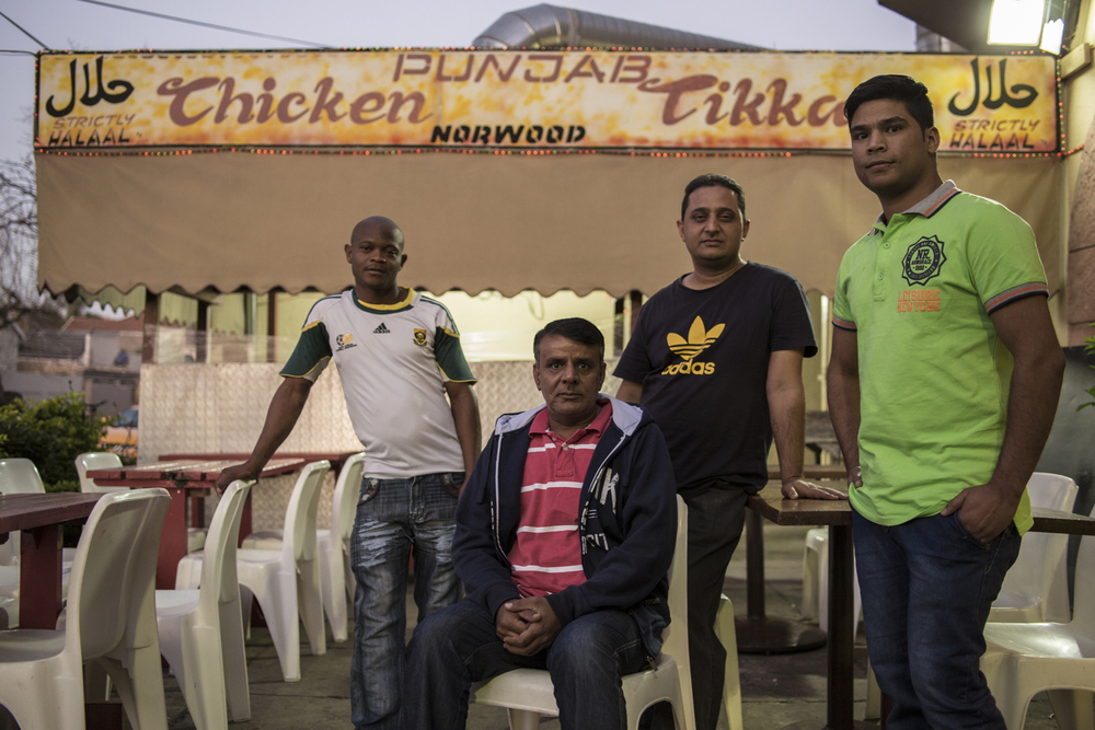 11Norwood Punjab Chicken.jpg