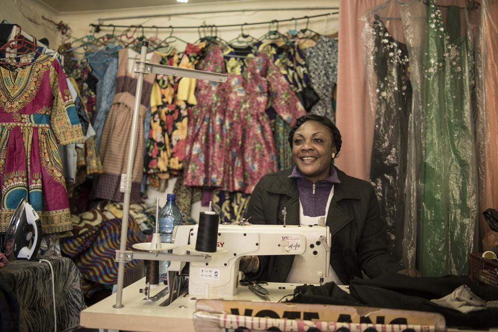 14Rosetenville African Store.jpg
